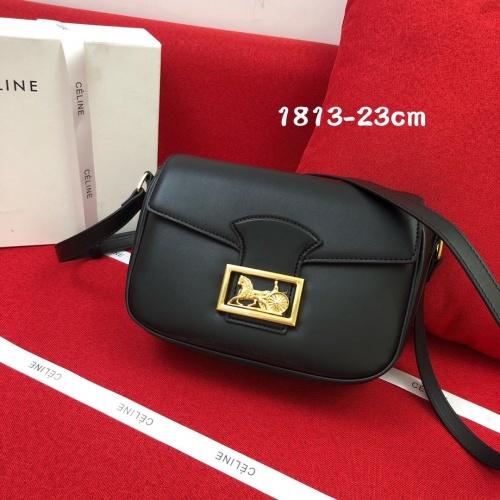 Celine AAA Messenger Bags For Women #854952