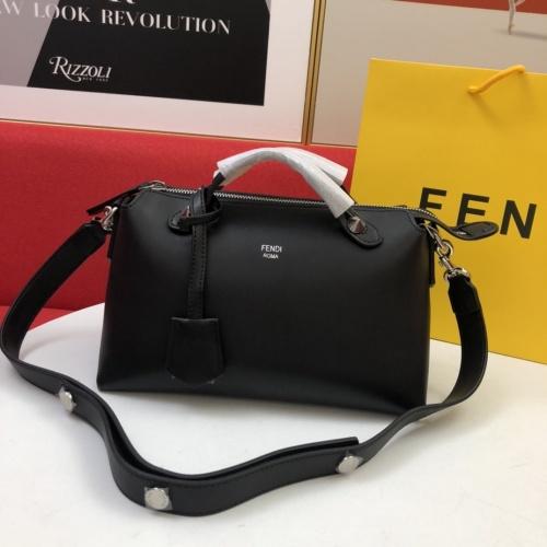 Fendi AAA Messenger Bags For Women #854956