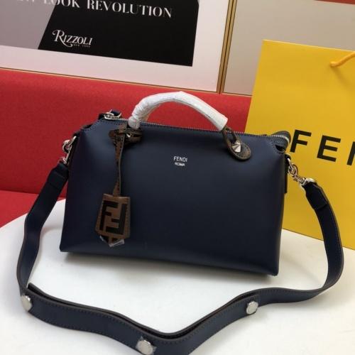 Fendi AAA Messenger Bags For Women #854957