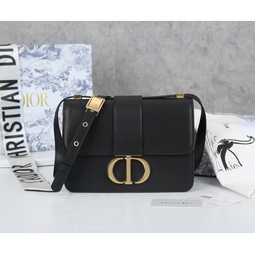 Christian Dior AAA Quality Messenger Bags For Women #854994