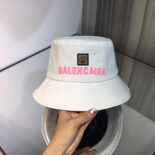 Balenciaga Caps #855007