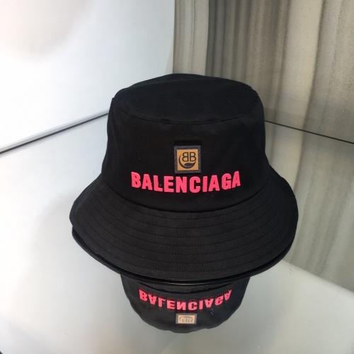 Balenciaga Caps #855008