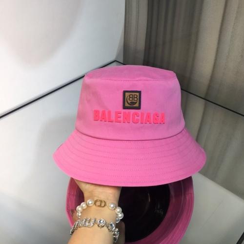 Balenciaga Caps #855009