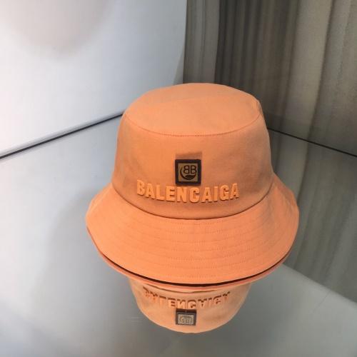 Balenciaga Caps #855010