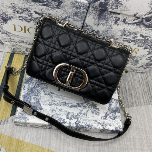 Christian Dior AAA Quality Messenger Bags For Women #855048