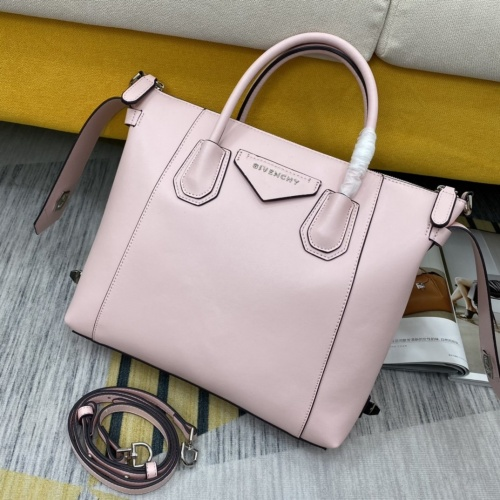 Givenchy AAA Quality Handbags For Women #855071