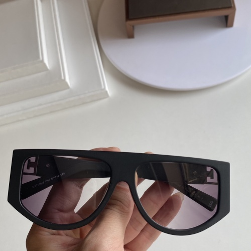 Givenchy AAA Quality Sunglasses #855247