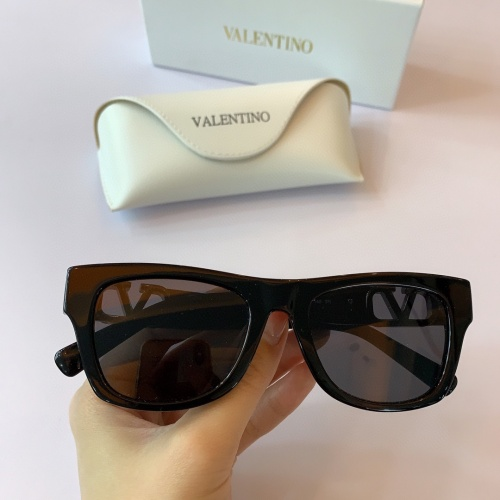 Valentino AAA Quality Sunglasses #855263