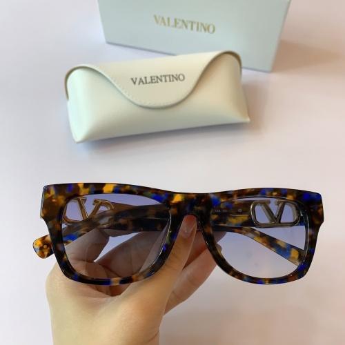 Valentino AAA Quality Sunglasses #855267