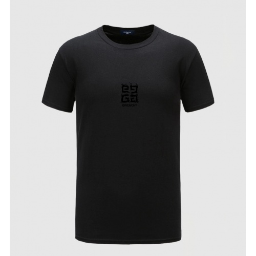 Givenchy T-Shirts Short Sleeved For Men #855306 $27.00 USD, Wholesale Replica Givenchy T-Shirts