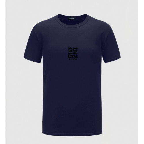 Givenchy T-Shirts Short Sleeved For Men #855307