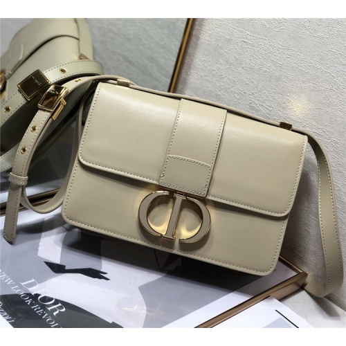 Christian Dior AAA Quality Messenger Bags For Women #855398