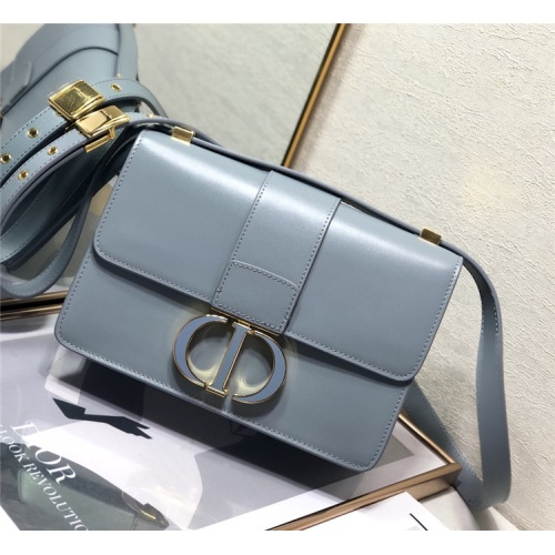 Christian Dior AAA Quality Messenger Bags For Women #855399