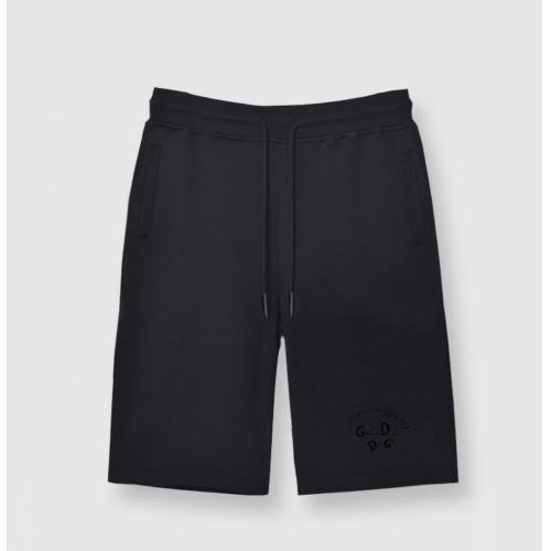 Dolce & Gabbana D&G Pants For Men #855439 $32.00 USD, Wholesale Replica Dolce & Gabbana D&G Pants