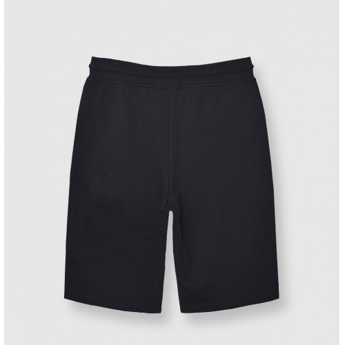 Replica Dolce & Gabbana D&G Pants For Men #855439 $32.00 USD for Wholesale
