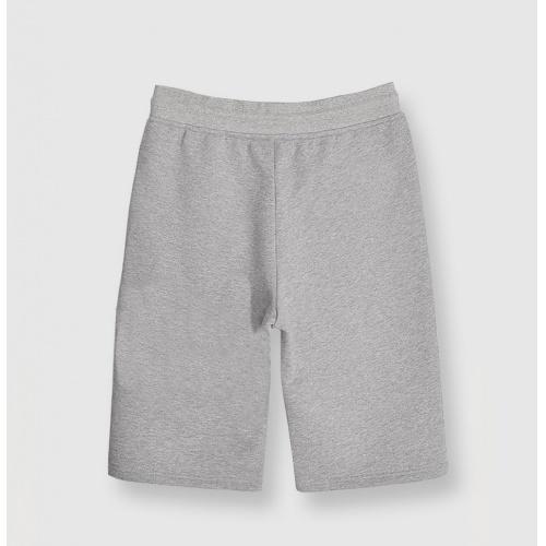 Replica Dolce & Gabbana D&G Pants For Men #855440 $32.00 USD for Wholesale