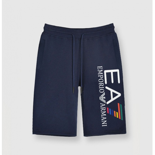 Armani Pants For Men #855456