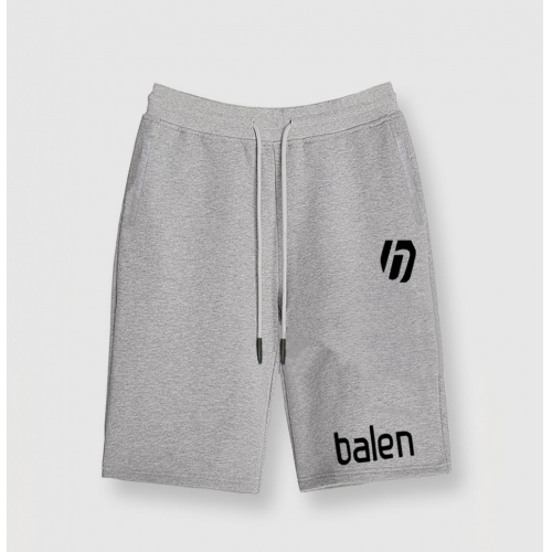 Balmain Pants For Men #855466