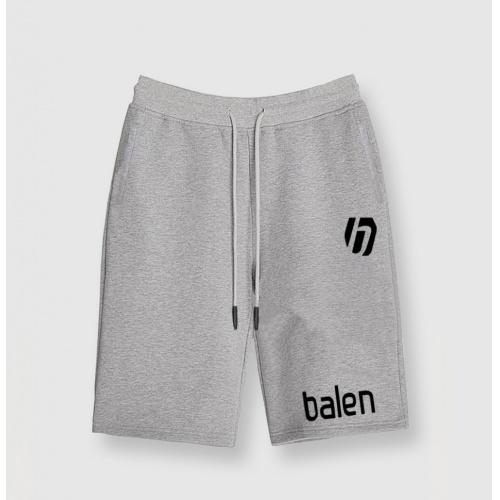 Balmain Pants For Men #855466