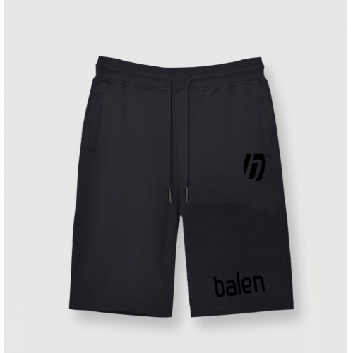 Balmain Pants For Men #855467