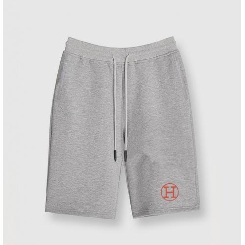 Hermes Pants For Men #855471