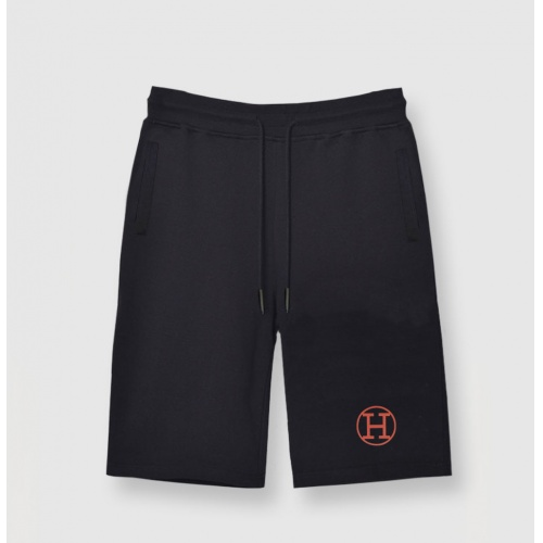 Hermes Pants For Men #855472