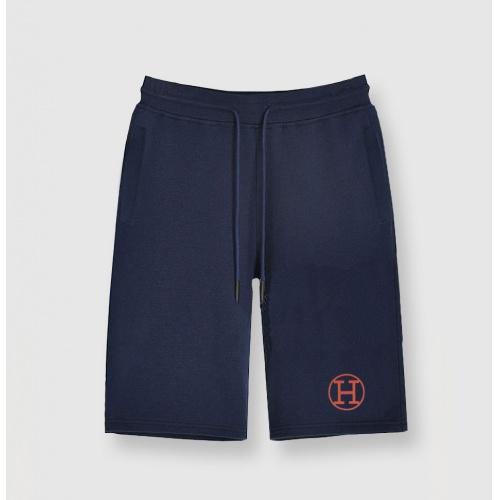 Hermes Pants For Men #855473