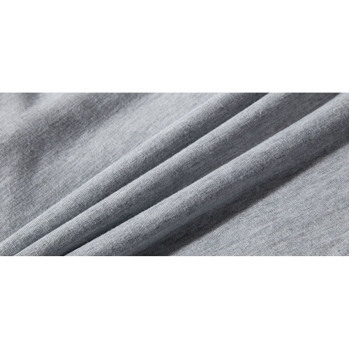 Replica Fendi Pants For Men #855474 $32.00 USD for Wholesale