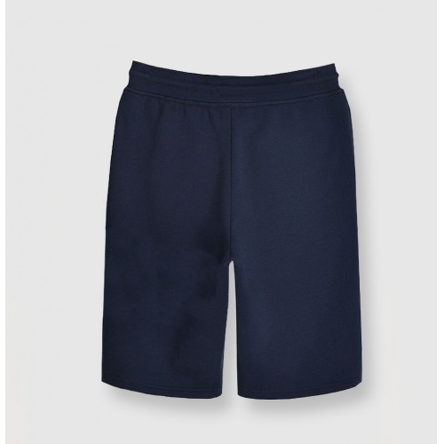 Replica Christian Dior Pants For Men #855481 $32.00 USD for Wholesale