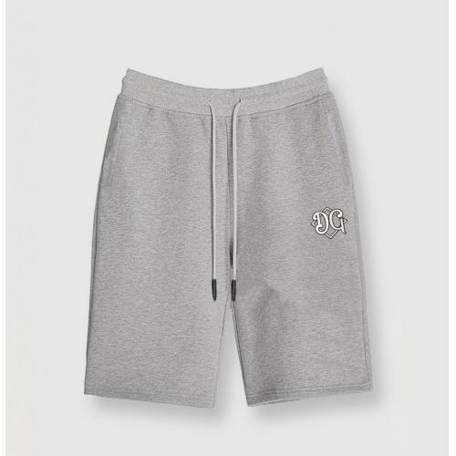 Dolce & Gabbana D&G Pants For Men #855483