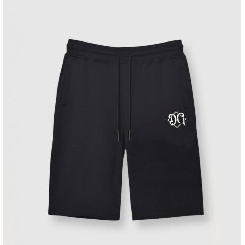 Dolce & Gabbana D&G Pants For Men #855484