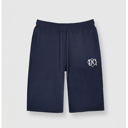 Dolce & Gabbana D&G Pants For Men #855485