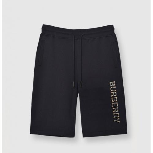 Burberry Pants For Men #855487