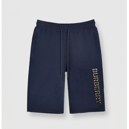 Burberry Pants For Men #855488