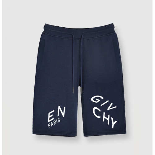 Givenchy Pants For Men #855491