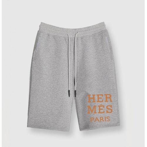 Hermes Pants For Men #855502