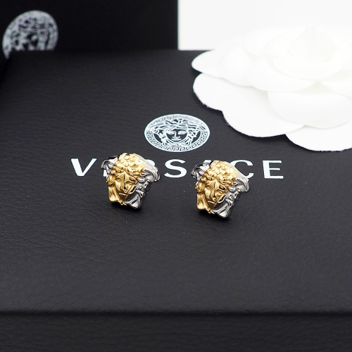 Versace Earrings For Women #855504