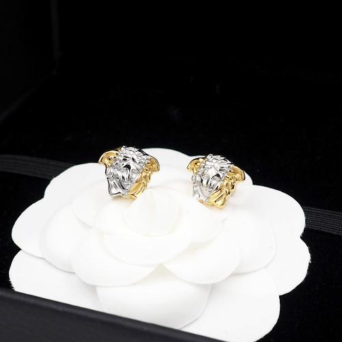 Versace Earrings For Women #855506
