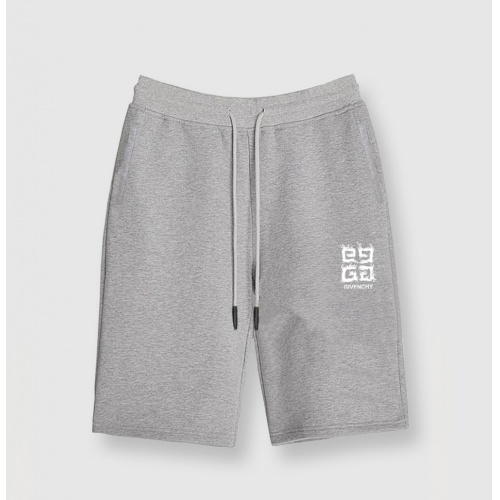 Givenchy Pants For Men #855508 $32.00, Wholesale Replica Givenchy Pants
