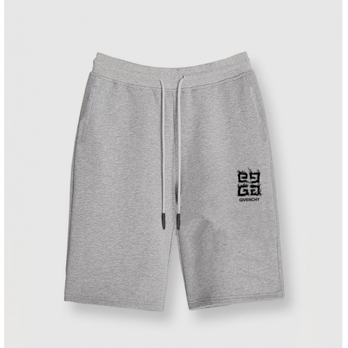 Givenchy Pants For Men #855510 $32.00, Wholesale Replica Givenchy Pants