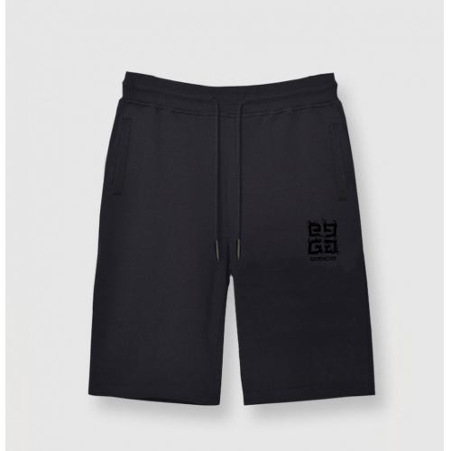 Givenchy Pants For Men #855512 $32.00, Wholesale Replica Givenchy Pants