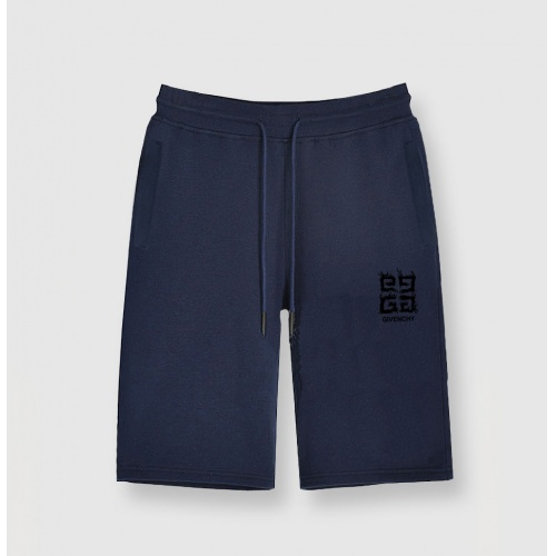 Givenchy Pants For Men #855513 $32.00, Wholesale Replica Givenchy Pants