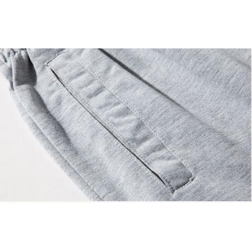 Replica Balenciaga Pants For Men #855519 $32.00 USD for Wholesale