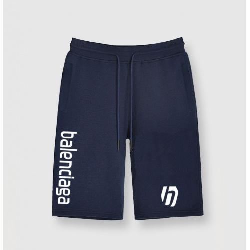 Balenciaga Pants For Men #855521 $32.00 USD, Wholesale Replica Balenciaga Pants