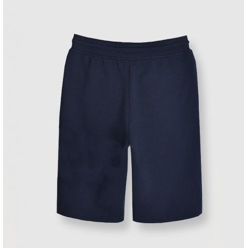 Replica Balenciaga Pants For Men #855521 $32.00 USD for Wholesale