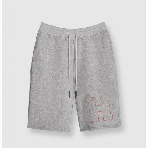Hermes Pants For Men #855522