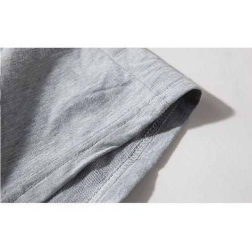 Replica Hermes Pants For Men #855525 $32.00 USD for Wholesale