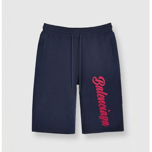 Balenciaga Pants For Men #855533