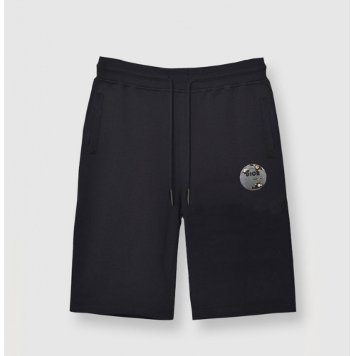 Christian Dior Pants For Men #855535 $32.00 USD, Wholesale Replica Christian Dior Pants
