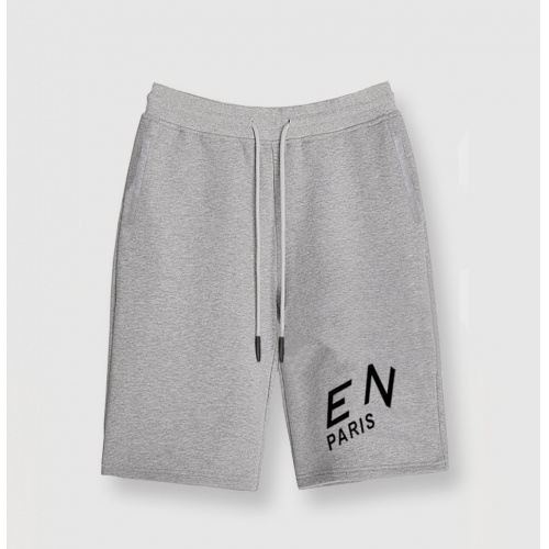 Givenchy Pants For Men #855537 $32.00, Wholesale Replica Givenchy Pants